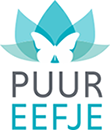Puur Eefje Logo